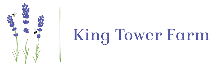 King Tower Farm
